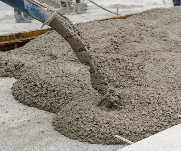 Бетон ермолино купить раствор бетона цена в уфе